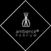 AmbienceParfum